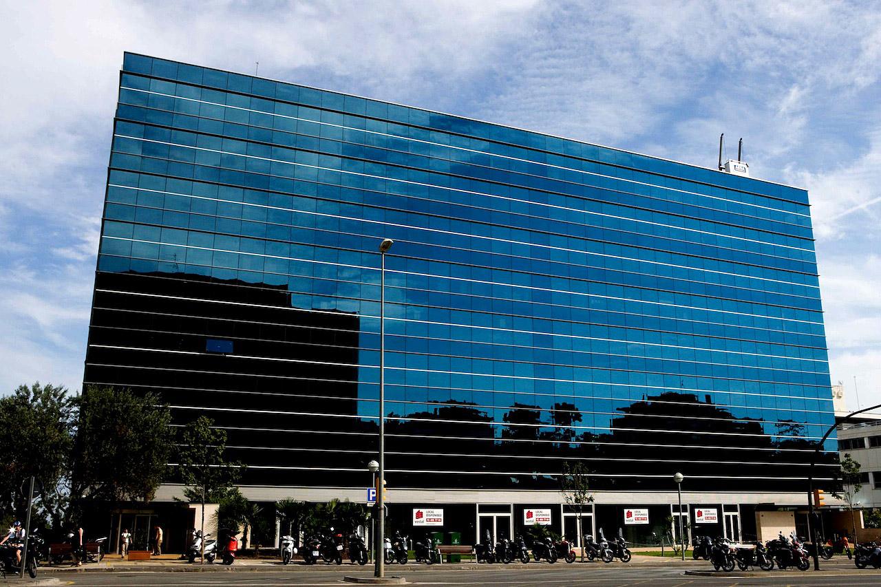1-Edificio_Original