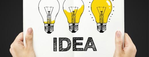 Emprendedores-proactivos-idea-
