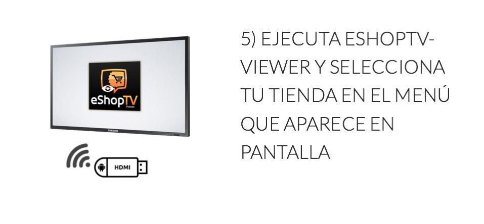 _Funcionamiento5-eShopTV