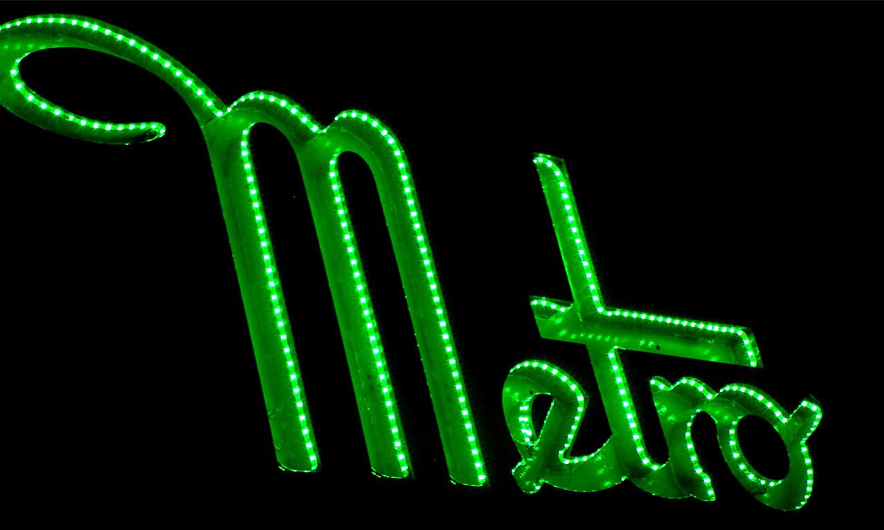 Proyecto-DSi-Metroelectronica-TV-1