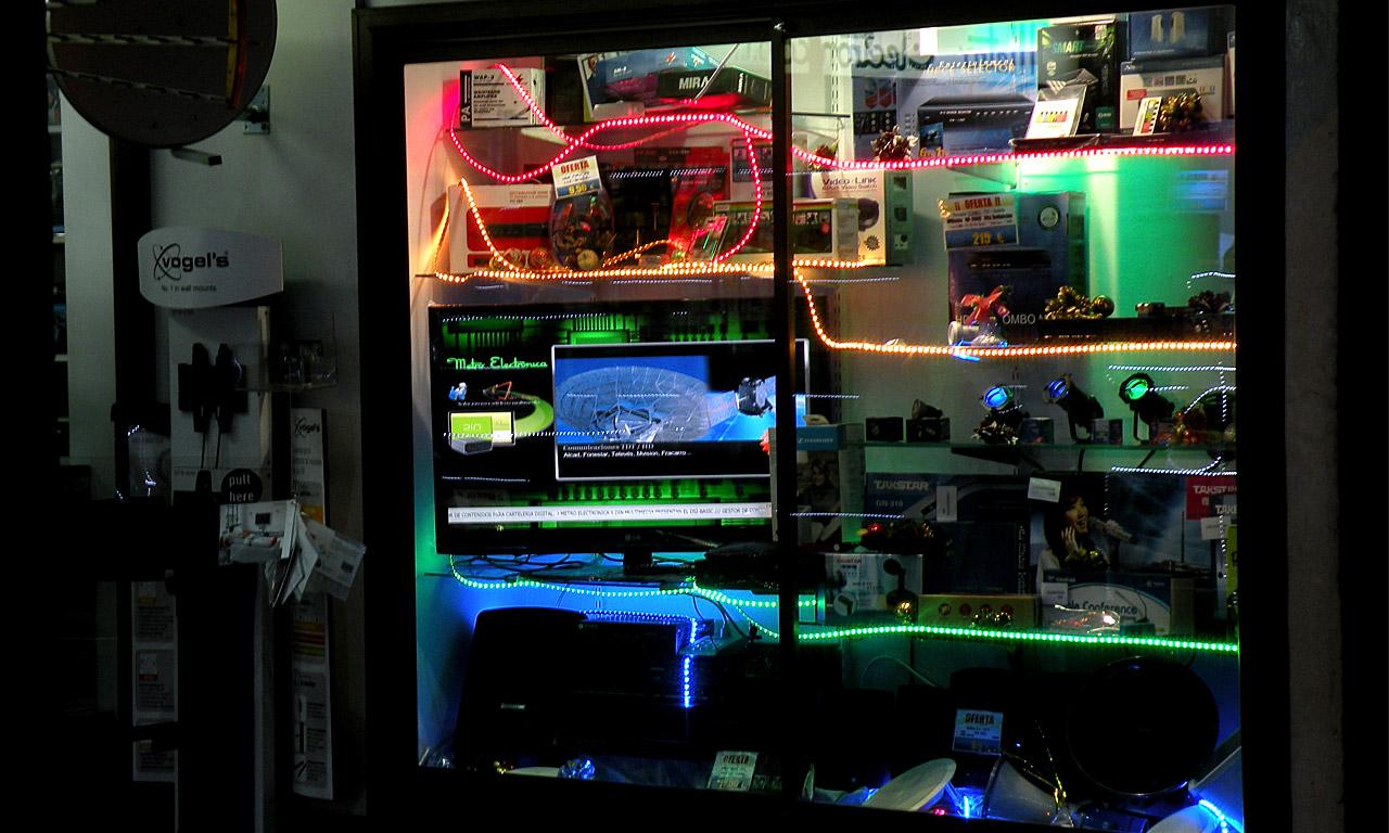 Proyecto-DSi-Metroelectronica-TV-6
