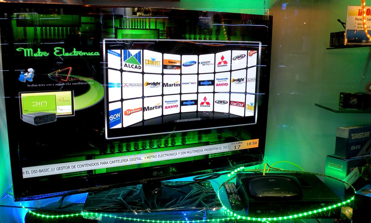 Proyecto-DSi-Metroelectronica-TV-7