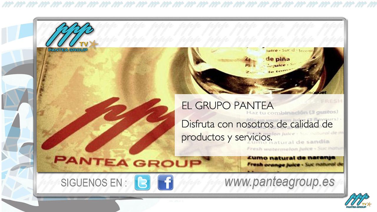 0A Pantalla-dsi-panteagroup-Vaimoana-2-Single