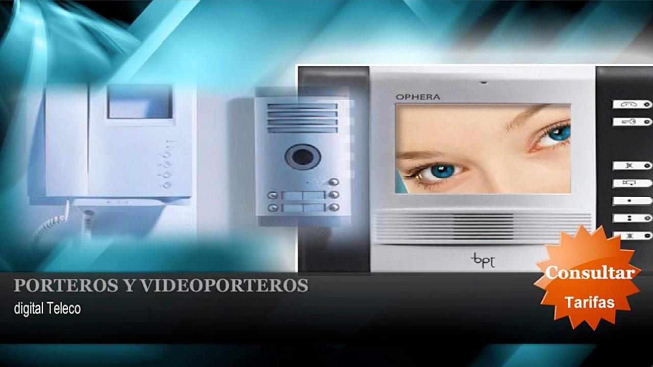 Proyecto-dsi-digitalteleco-1