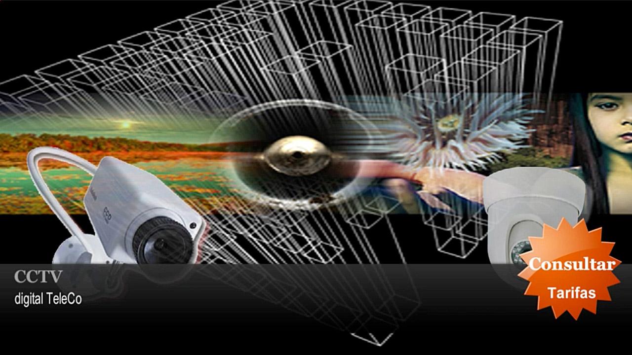 Proyecto-dsi-digitalteleco-3