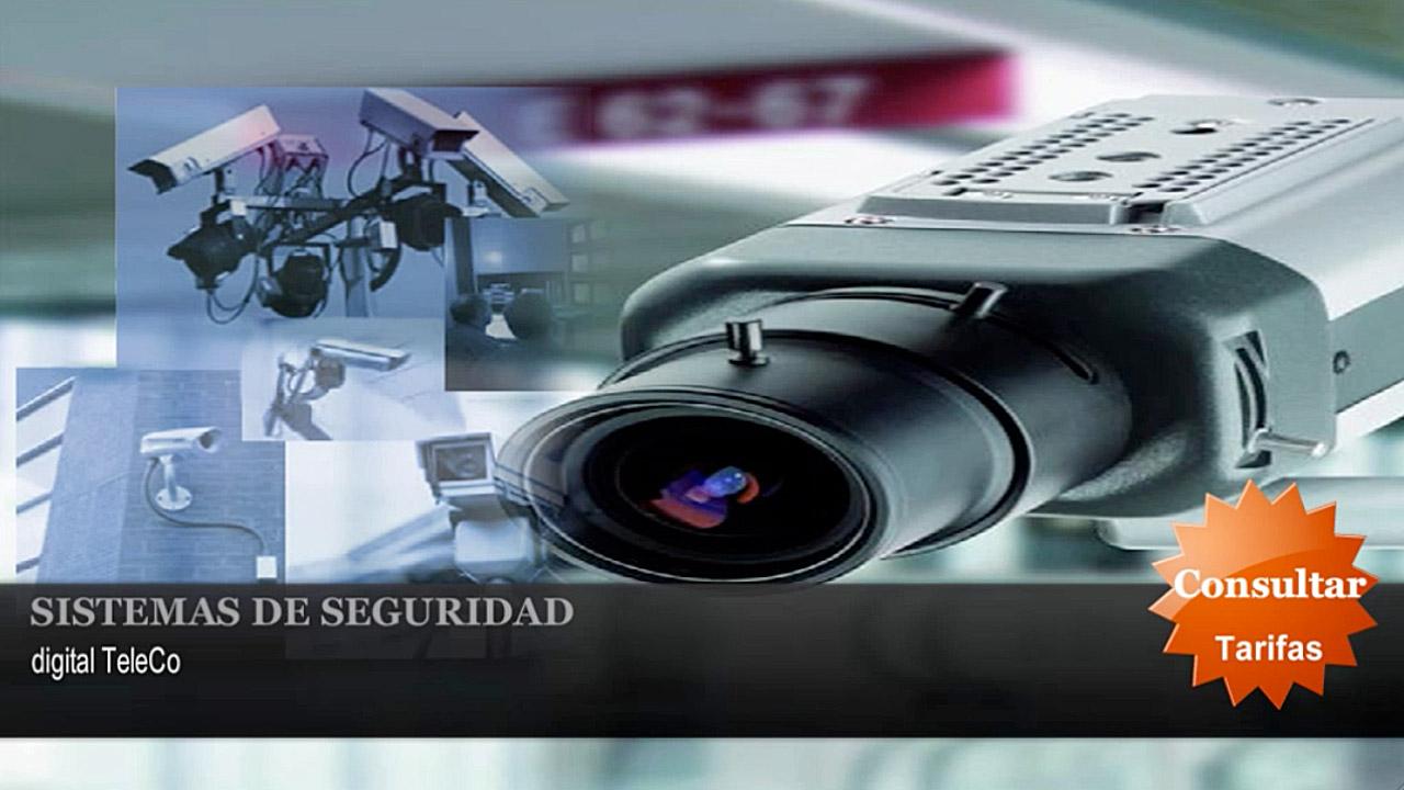 Proyecto-dsi-digitalteleco-4